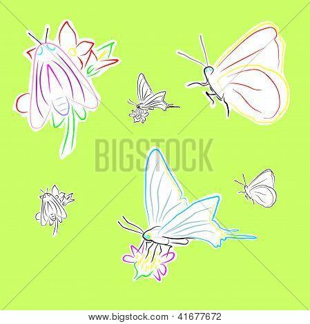 Butterflies Assembly2-5.cdr