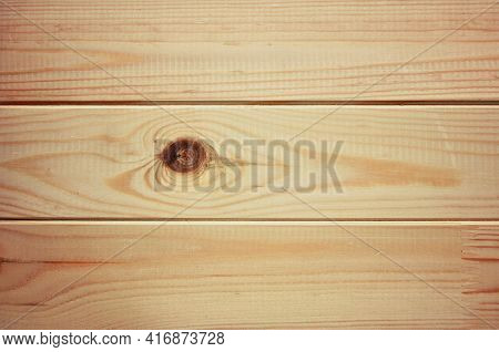 Wooden background,new clean planks of spruce and pine wood,clean wooden surface,clean wooden background,wooden pattern,natural wooden surface,light wooden background,light wooden planks,wooden material