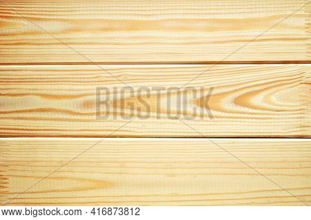Texture wooden background, surface of new clean planks of spruce and pine wood.Wooden texture, texture wooden background.Natural wooden texture background surface, wooden background of natural timber texture