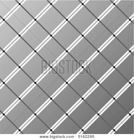 Grey Vector Pattern Design