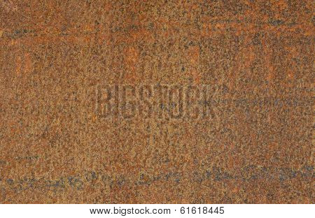 Rust Colours Background