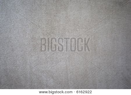 Micro Suede Background Texture Beige