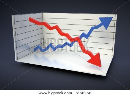 Double_graph