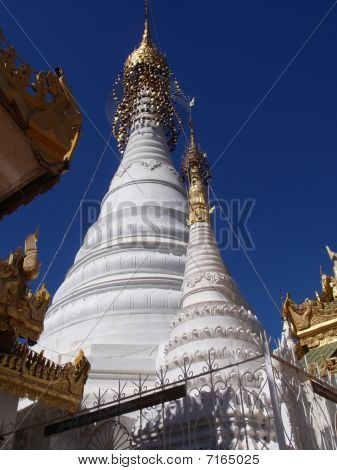 Burma 14