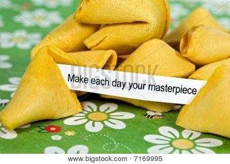 Inspirational Wisdom