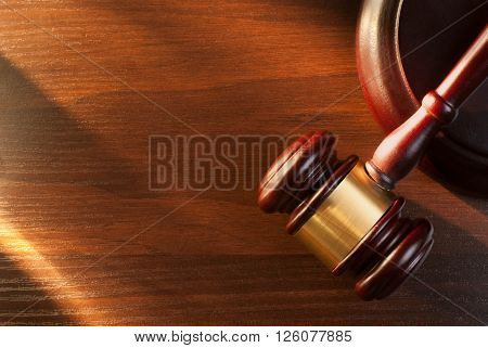 Law icon, Law icon eps10, Law icon vector, Law icon eps, Law icon jpg, Law icon picture, Law icon flat, Law icon app, Law icon web, Law icon art, Law icon, Law icon object, Law icon flat, Law icon UI
