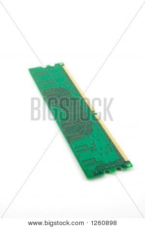 Ram Stick