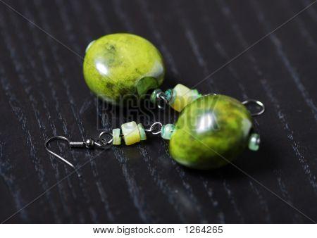 Ear Ring