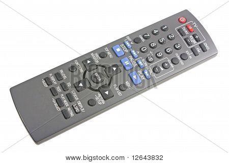 Remote Contro