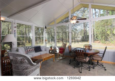Sunroom1