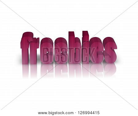 Freebies stock images