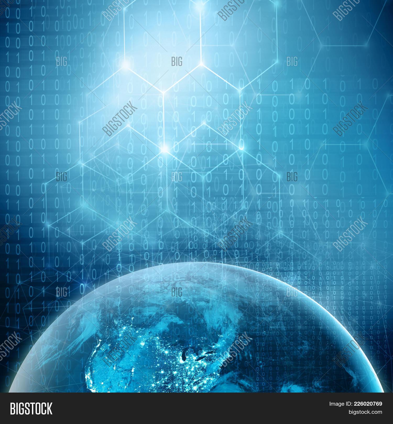 Payment card concept best internet powerpoint template payment international business powerpoint template 60 slides toneelgroepblik Image collections