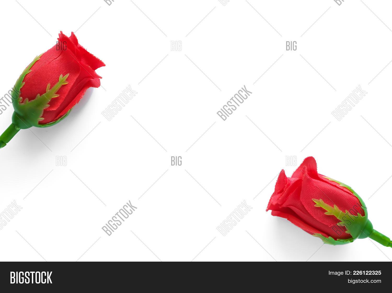Red roses artificial powerpoint template red roses artificial celebration powerpoint template 60 slides toneelgroepblik Gallery