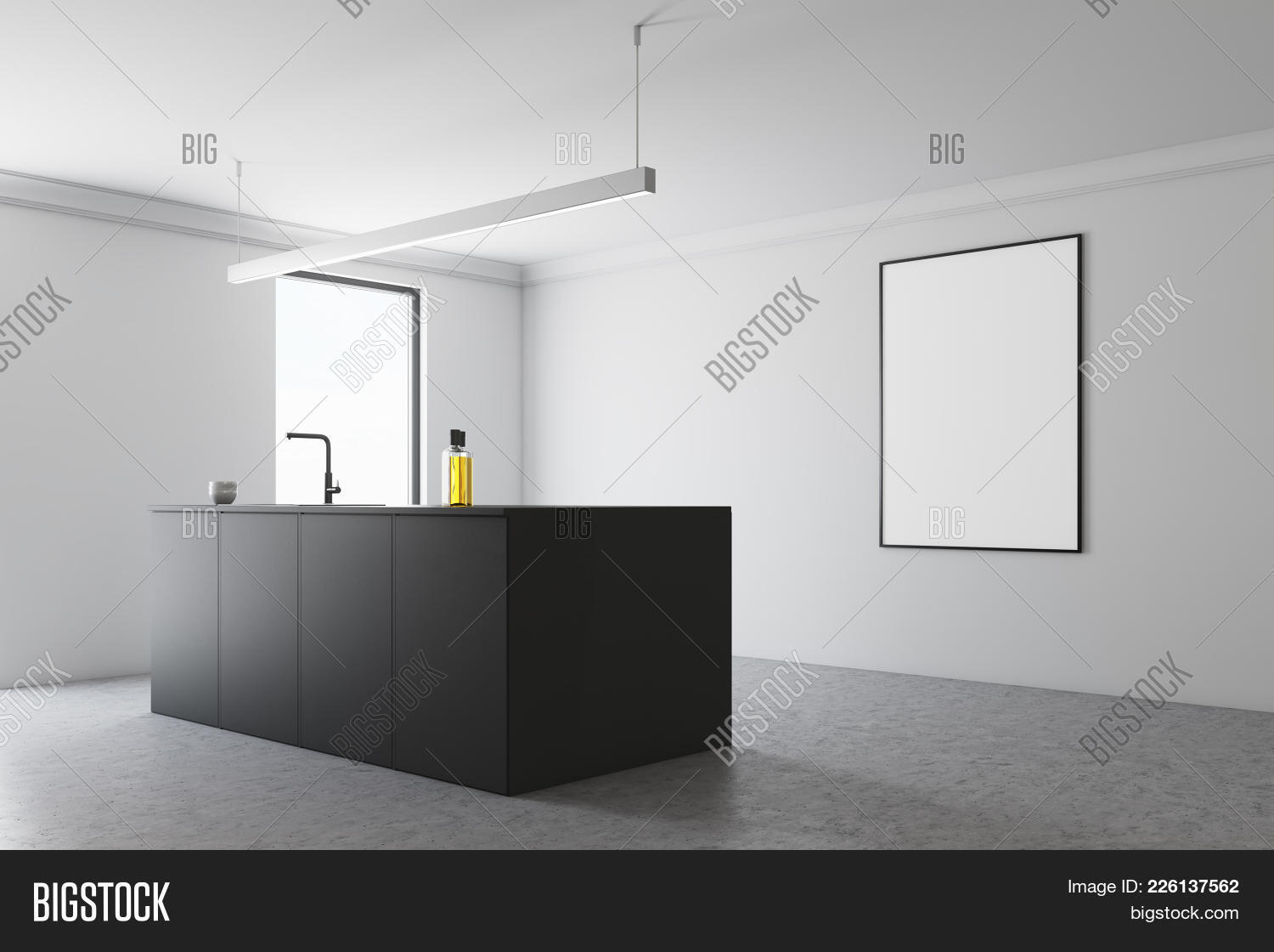 Gray and marble powerpoint background powerpoint template gray and y toneelgroepblik Images