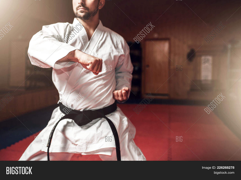 Self defence master martial arts powerpoint template self defence y toneelgroepblik Images