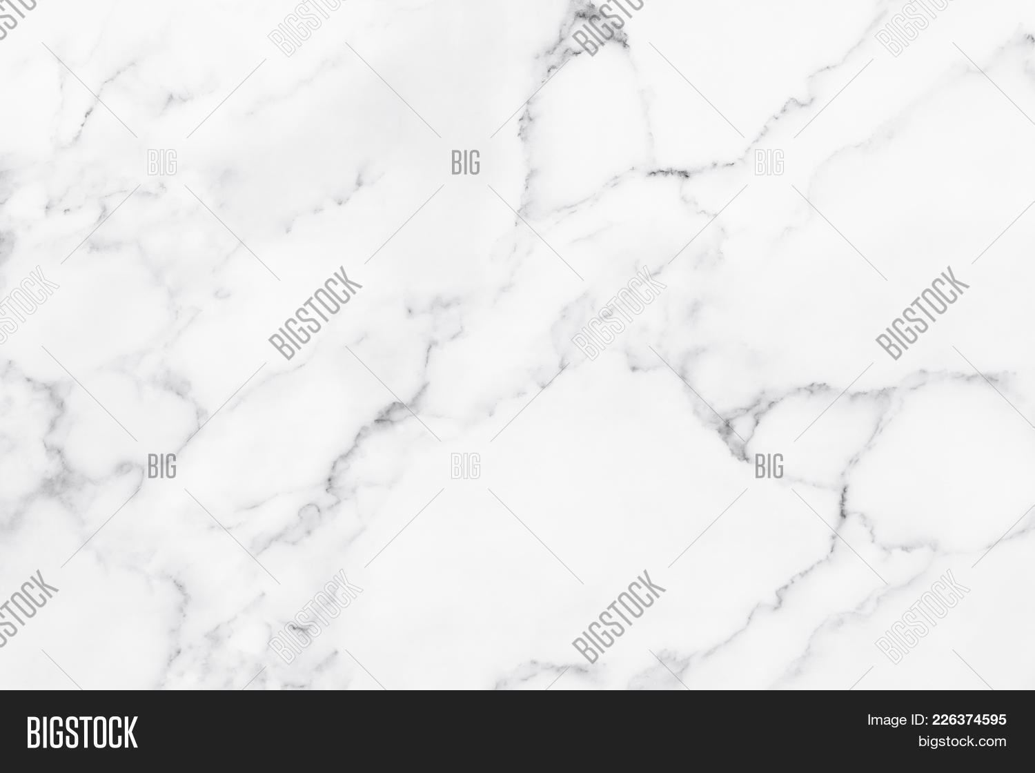 architecture luxury of white marble powerpoint template