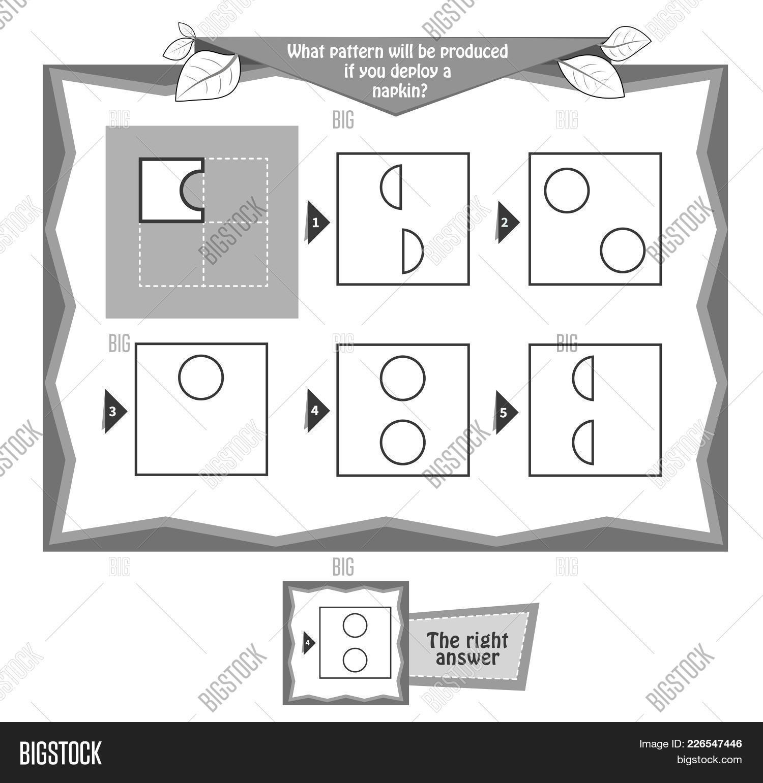 Educational game ppt theme powerpoint template educational game y toneelgroepblik Gallery