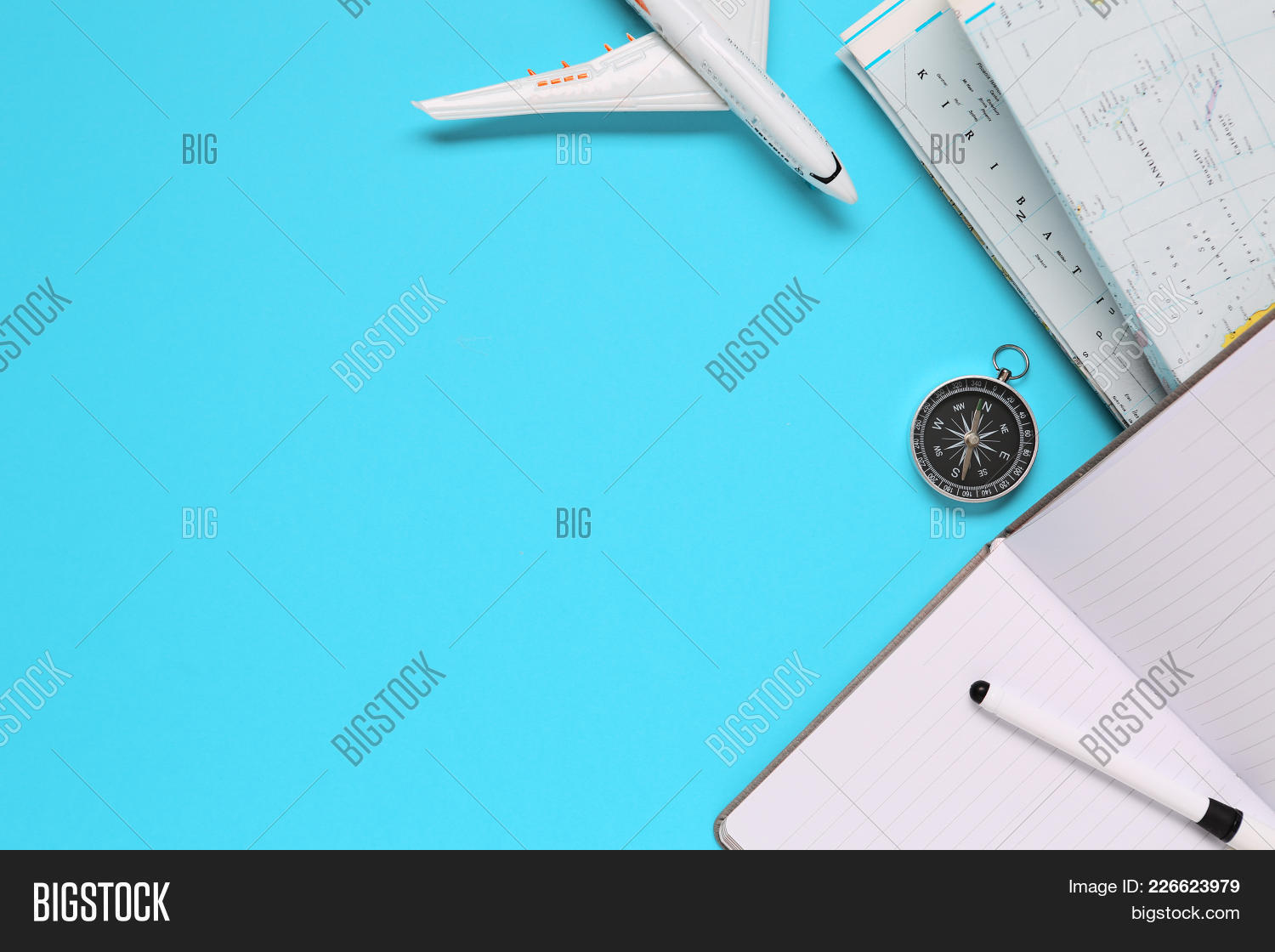 Travel trip powerpoint template travel trip powerpoint background your text toneelgroepblik Image collections