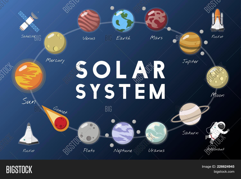 solar powerpoint template www