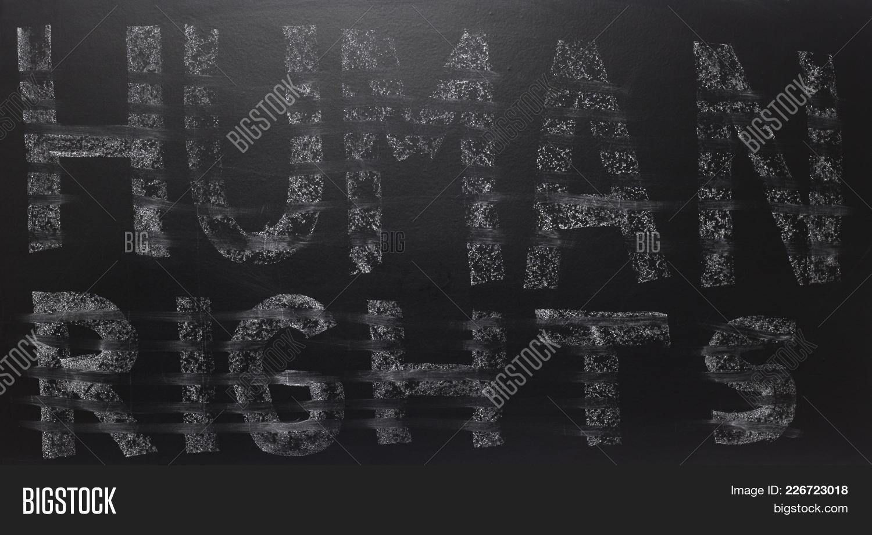 Human written word rights powerpoint template human written word y toneelgroepblik Gallery