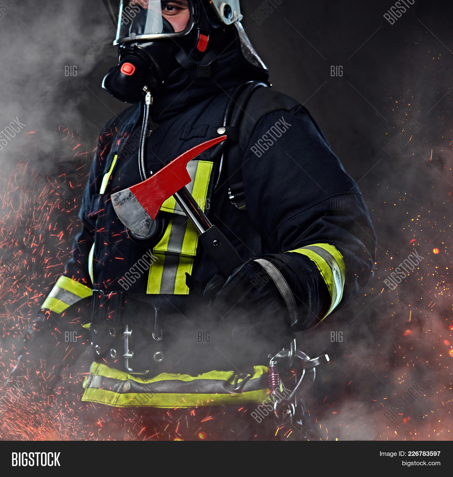 firefighter powerpoint templates - Monza berglauf-verband com