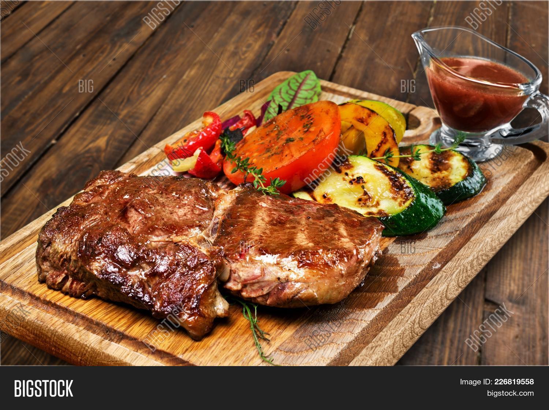 Meat sauce powerpoint background powerpoint template meat sauce y toneelgroepblik Choice Image