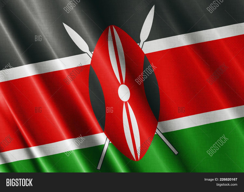 Kenya textured powerpoint template kenya textured powerpoint your text toneelgroepblik Choice Image