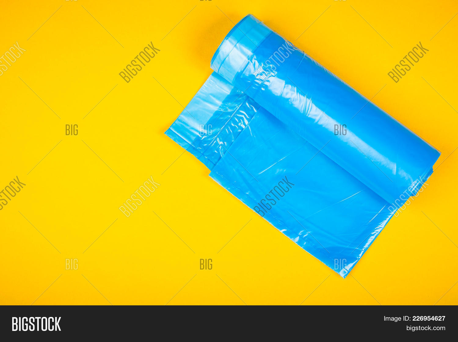 New Blue Powerpoint Template New Blue Powerpoint Background