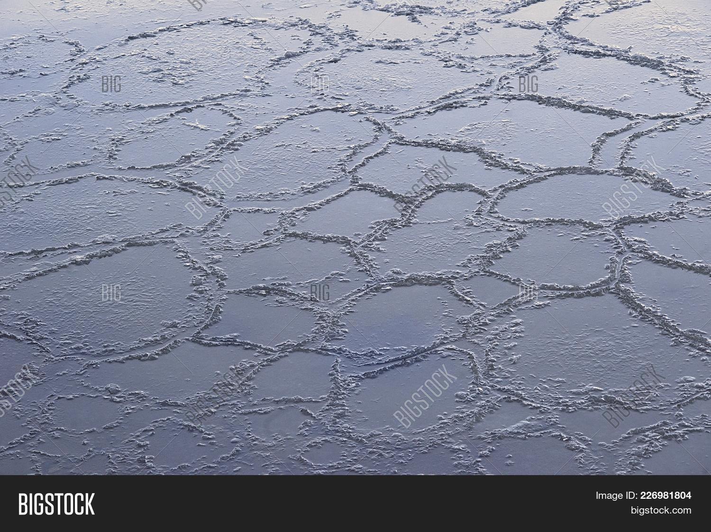 Ice pattern powerpoint theme powerpoint template ice pattern p toneelgroepblik Images