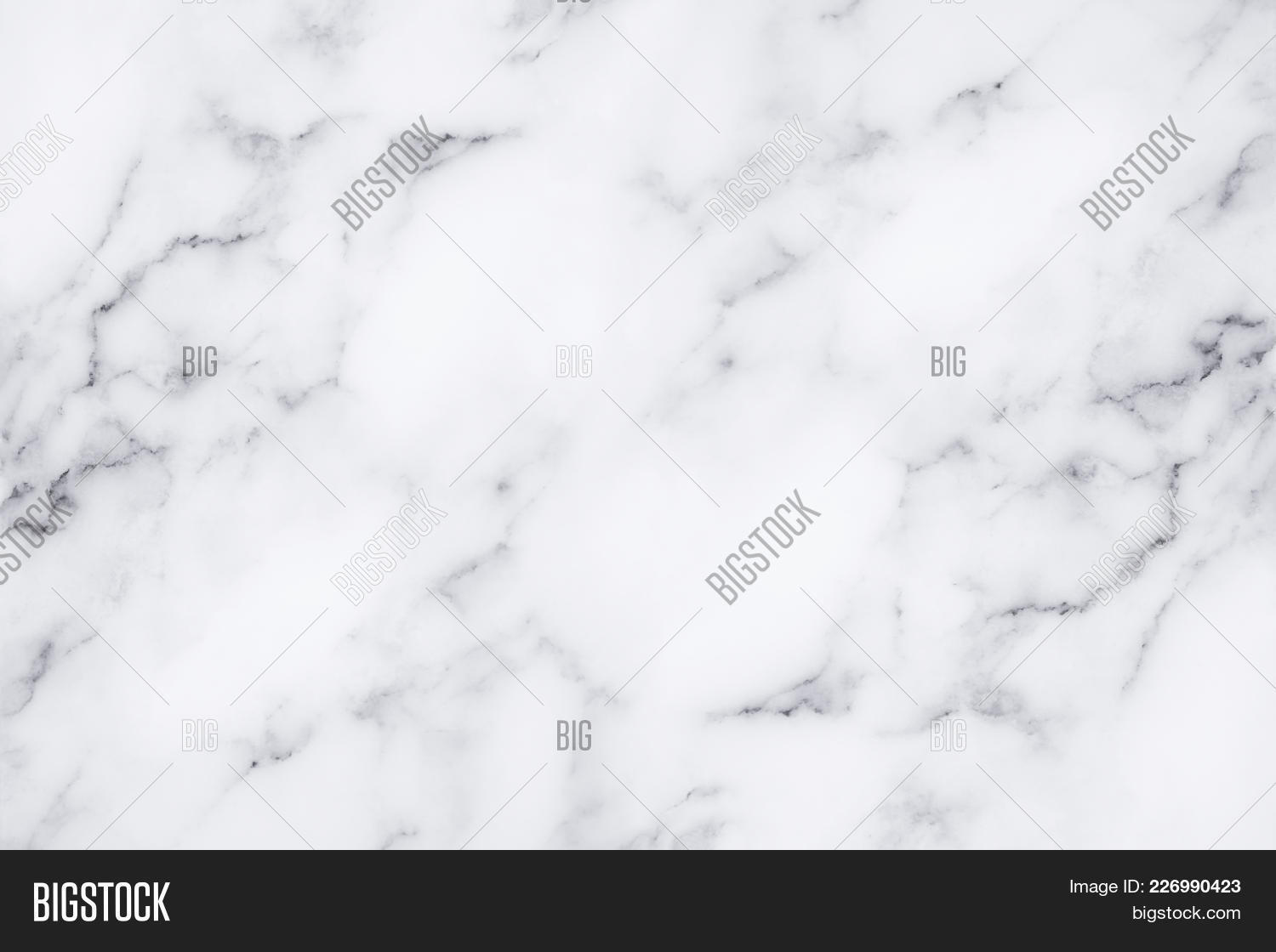 counter texture white marble powerpoint template counter texture