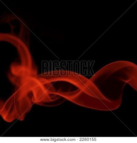 Smoke  2007-10-04  654