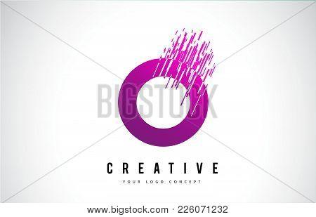 Particle_purple15