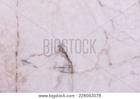 Simple Beautiful Light Onyx Texture For Your Design. High Resolution Photo.