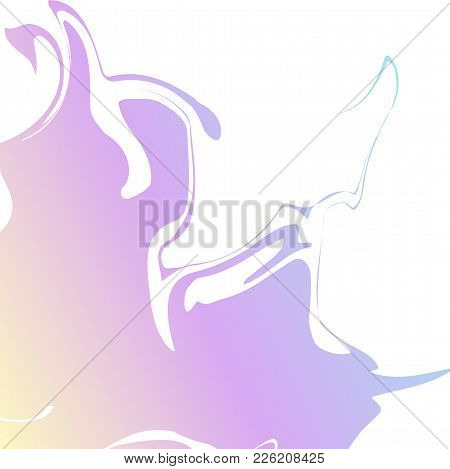 Abstract Colorful Blurred Backgrounds. Homepage. Abstract Background