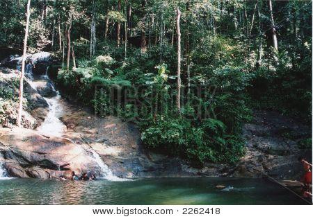Templar Park Malaysia