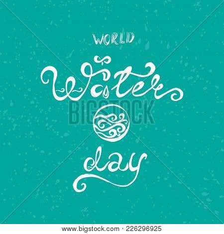 tamil save water composition Download save water stock photos affordable and search from millions of royalty free images, photos and vectors.