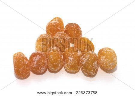 Kumquat Dehydrated Sweet Fruit For Desserts Kumquat Dehydrated Sweet Fruit For Desserts