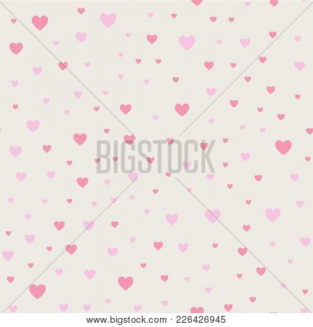 Seamless Pattern Background. Abstract And Modern Concept. Geometric Creative Design Stylish Theme. I