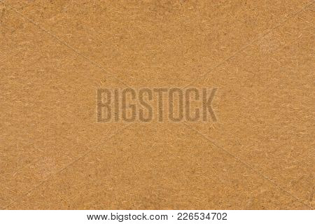 Recycled cardboard cardboard texture background