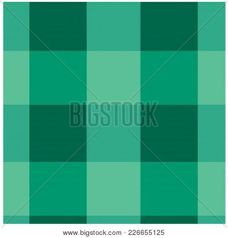 Simple Color Squares Seamless Pattern. Design For Print, Fabric, Textile. Seamless Wallpaper