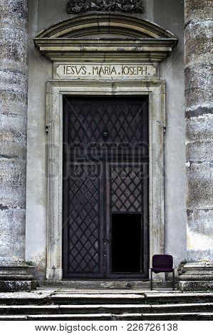 Beautiful Old Door. Door, Beautiful, Wood, Architecture,
