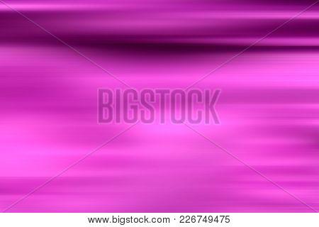Blurred purple lines background