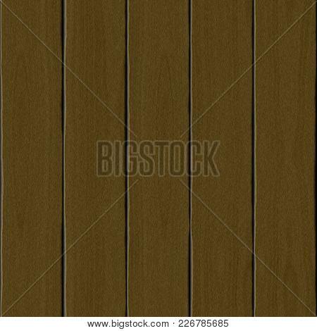 Smooth Seamless Brown Beige Planked Wood Wooden Planks Seamless Texture