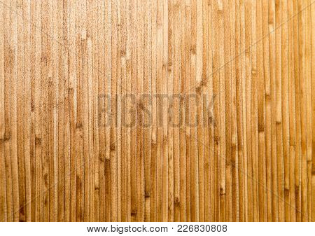 Background Wooden Parquet . Photo Of An Abstract Texture