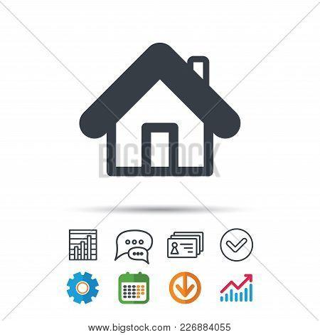 Real Estate Statistics Images Illustrations Vectors Free Bigstock
