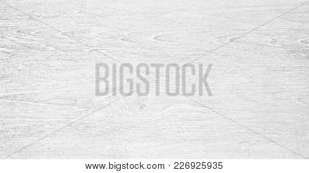 Teak Wood Grain Overlay, Teak Wood Pattern Overlay, Teak Wood Texture Overlay, Texture Background, P
