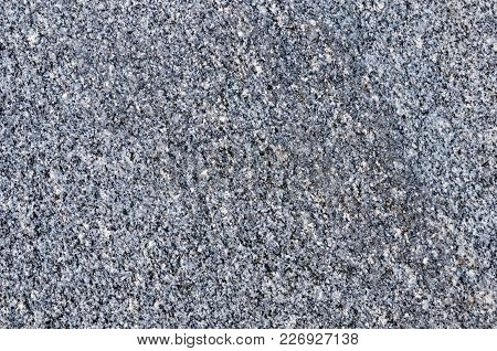 Nature Texture Of Granite-gneiss Rock A Gneiss Metamorphic Rock That Transformation From Granite Ign