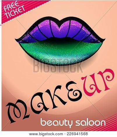Beauty Salon  6
