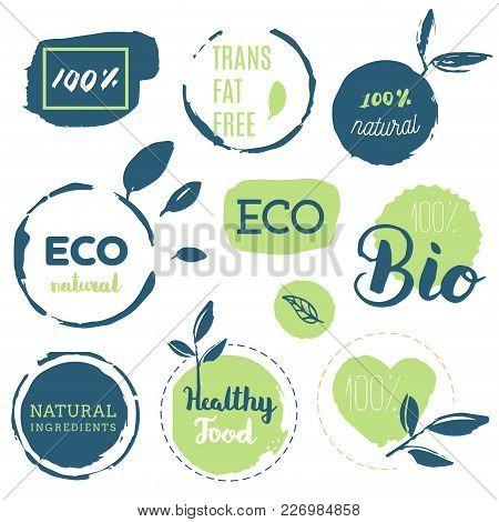 Fresh, Organic, Gluten Free, 100% Bio, Premium Quality, Locally Grown, Healthy Food Natural Products