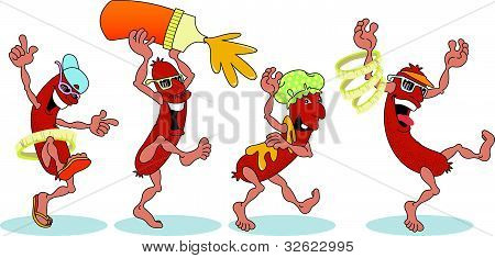 Hotdogs-grill-scene2